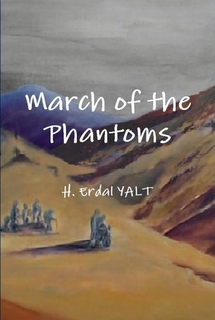 March of the Phantoms